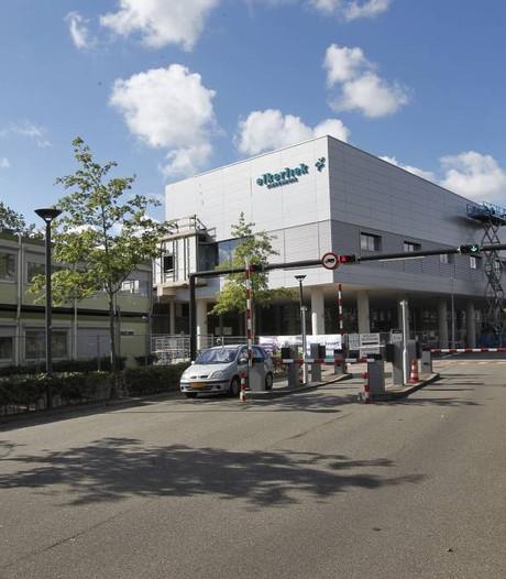 Geen actie Elkerliek Helmond tegen dopingarts Janssen