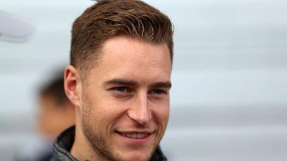 Stoffel Vandoorne wordt 15e in tweede vrije oefensessie GP Mexico
