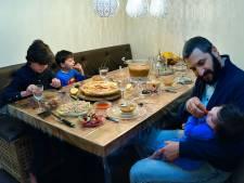 Hoe ervaren Roosendaalse moslims de ramadan in coronatijd?