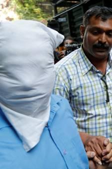 Britse politie arresteert Indiase juwelier om bankfraude van 2 miljard euro