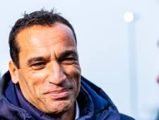Kozakken Boys duikt de loopgraven in tegen Vitesse