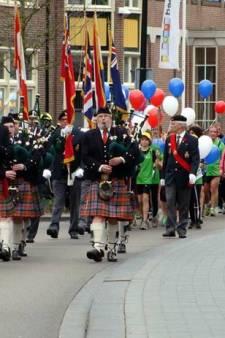 Canadees Bevrijdingsfestival in Apeldoorn nu al afgelast