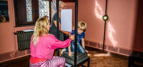 Wifi-verbinding voor veertien musea-locaties in Brugge