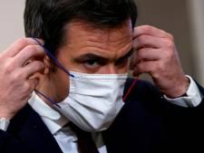 LIVE | Frankrijk voert strenge avondklok in, India begint met inenten 300 miljoen inwoners