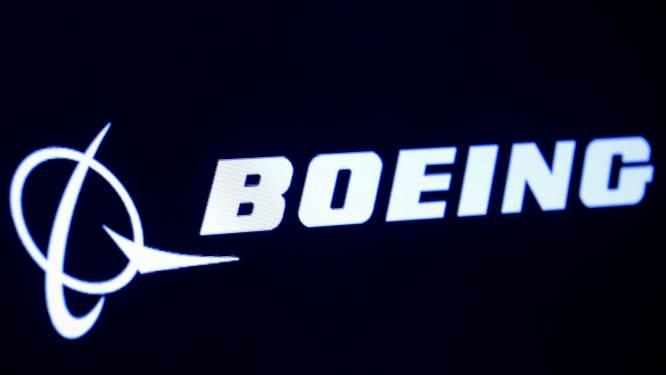 Boeing schrapt nog eens 7.000 banen: in totaal al 30.000 banen minder