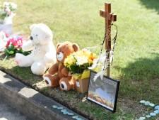 """Massacre d'une famille en Australie: """"Que va-t-il arriver à mes bébés s'il me tue?"""""""