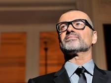Partner George Michael ontkent wering van begrafenis