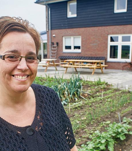 'Ongelofelijk jammer dat zoveel winkels in Volkel leeg staan'