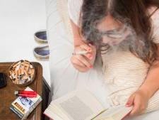 Schaamlijst sjoemelsigaretten bekend: alle merken veel schadelijker