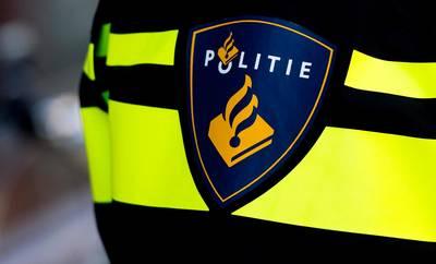 Zwaargewonde man bij ruzie in Rijsbergen overleden