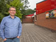 Waar veel basisscholen omvallen, blijft die in Windesheim overeind: 'Als je maar jezelf bent'