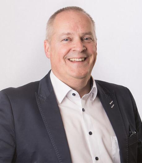 Centrum Arbeid en Mobiliteit uit Zwolle wint opnieuw award voor snel groeiend bedrijf