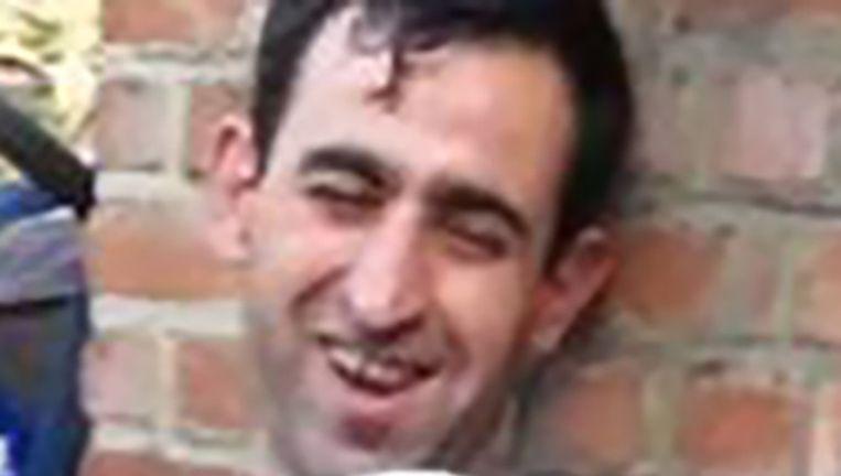 Abdullah Saad vermoordde op 17 december 2013 zijn 23-jarige echtgenote en hun dochtertje van 13 maanden met een keukenmes. Hij bekende en werd opgesloten in Nijvel.
