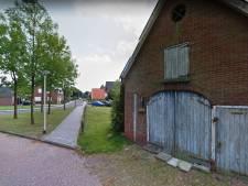 Buren hebben slecht gevoel bij bouwplan in Enter