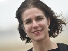 Time rekent oud-Vlissingse Rebecca Gomperts tot 100 invloedrijkste personen ter wereld