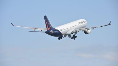 Overleg bij Brussels Airlines opnieuw gestart: bonden pleiten voor arbeidsduurvermindering
