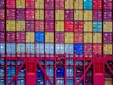 Rotterdams vrachtschip gered na week op Atlantische Oceaan