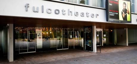 Stichting Fulcotheater in IJsselstein kan ook seizoen 2020/2021 nog programmeren