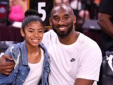 Kobe Bryant geëerd tijdens Oscaruitreiking