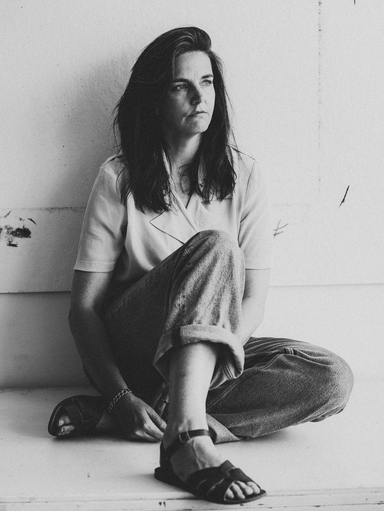 Jente Posthuma: 'Je eigen lafheid is moeilijk onder ogen te zien'