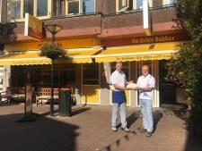 Echte Bakker Fijn in Boskoop krijgt nieuwe eigenaar