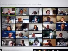 Porno en 'negers, negers' tijdens vergadering is eigen schuld van West Betuwe: 'Absoluut niet de bedoeling'