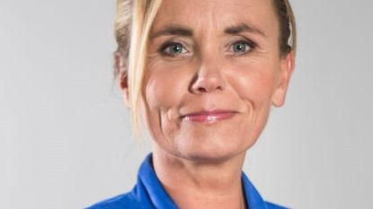 Minister Liesbeth Homans gastspreker bij opening 'nieuw' gemeentehuis