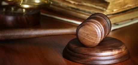 Kerklid (40) dat 12-jarige jongen jaren misbruikte in Lunteren krijgt taakstraf
