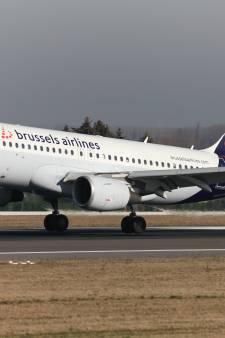 Une faute de frappe dans un billet d'avion peut coûter jusqu'à 160 euros
