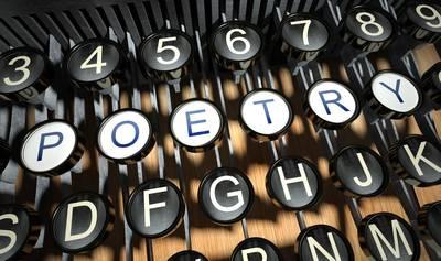 Beginnende dichters uit Breda maken kans op een prijs