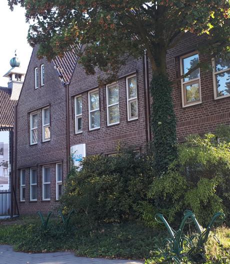 Nistelrode wil wel wonen in oude ambtenarenkamers