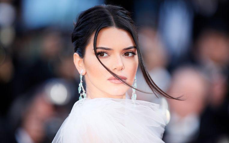 Kendall Jenner is misschien één van de getuigen in de zaak van het Fyre Festival.