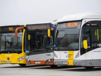Enquête over mobiliteit in Vlaamse rand: Beersel roept inwoners op om deel te nemen
