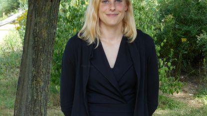Kersvers gemeenteraadslid Vlaams Belang stapt al op uit gemeenteraad