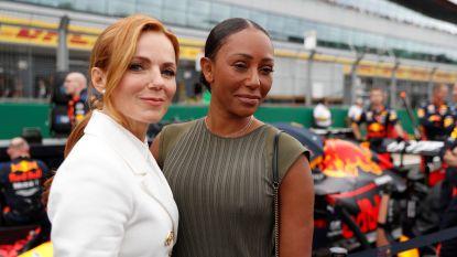 """Mel B geeft toe: """"Verhaal over avontuurtje met Geri maakte reünie Spice Girls ongemakkelijk"""""""