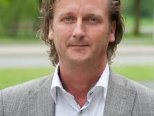 Ronald Haverkamp weer lijsttrekker voor de VVD in Rheden