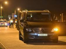 Tilburger had voetgangers moeten zien, zo blijkt uit extra onderzoek na dodelijk ongeluk