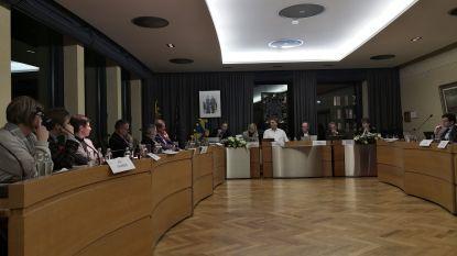 Oppositie valt over hoge som aan investeringen, oud-burgemeester vindt 58.000 euro voor personeelsfeest overdreven