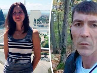 Anna (33) bezwijkt twee jaar na beestachtige verkrachting aan verwondingen. Haar aanrander krijgt intussen strafvermindering