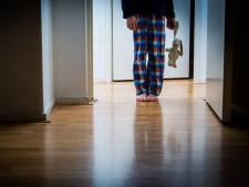 Kinderen in jeugdzorg al decennia onveilig, excuses van kabinet