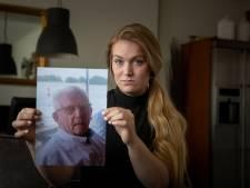 Opa Dirk (82) uit Kampen is een jaar vermist: 'We hebben nooit afscheid genomen'
