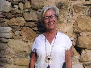 Echtgenoot (65) opgepakt in moordzaak Gerty Vanhoef: man ontkent voorlopig elke betrokkenheid