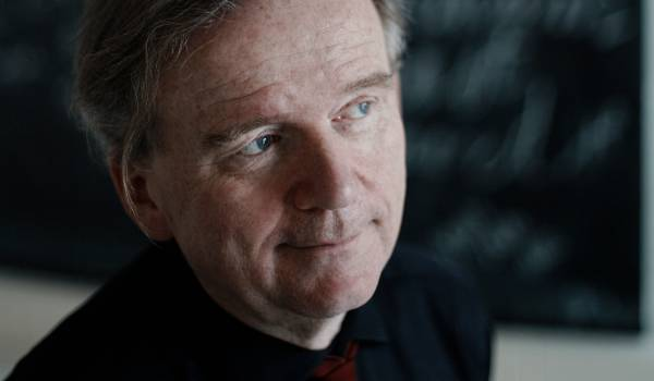 Denker des Vaderlands René ten Bos: Wij sterven uit maar het laat ons koud