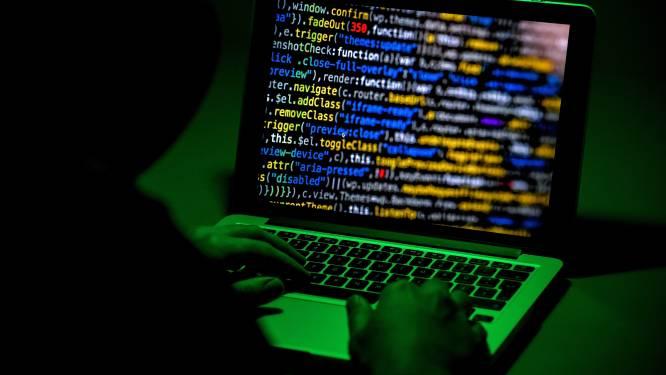 Cyberaanval trof kernsystemen Amerikaans ministerie van Financiën