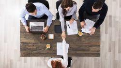 Gouden regel als een recruiter naar je huidige salaris vraagt: lieg nooit
