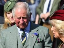 L'incursion inattendue du prince Charles dans le monde de la mode
