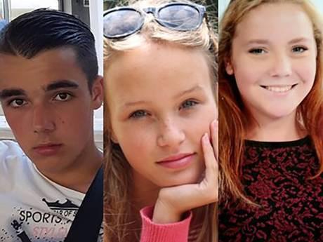 Moeder vermoorde Romy (14) wil hogere straffen: 'Verschrikkelijk wat in Breda is gebeurd'