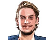 Column Thijs Zonneveld: Tour de France om in te lijsten
