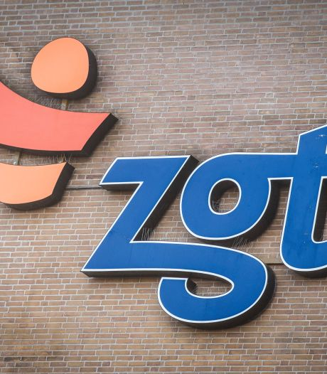 ZGT maakt bijna 20 miljoen winst, maar ziet door corona omzet verdampen