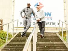 Tilburger Hunte en Bosschenaar Rutten via een omweg toch in de eredivisie